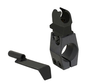 Sako TRG Emergency Front Sight S5740321 S5740321