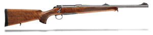 Sauer 101 Forest .308 Winchester Rifle