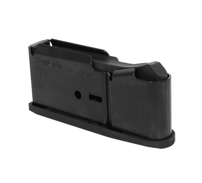 Sauer 404 6.5x55, .270 Win, 7x64, .30-06, 8x57 IS Magazine S404MME65