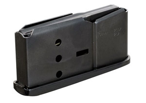 Sauer 202 Magazine Steel 2 Round 416 Remington