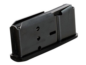 Sauer 202 Magazine Synthetic 2 Round 416 Remington