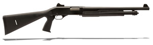 Savage Stevens 320 12GA Pump Shotgun 19495