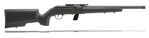 Savage 64 TR-SR .22 LR Rifle 45200