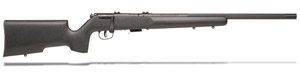 Savage MARK II TR .22 LR Rifle 25745