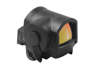 Steiner Micro Reflex Sight (MRS) 8700