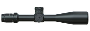 Tangent Theta 5-25x56mm MOA Calibrated Riflescope 800100-0103