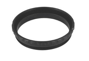 Tenebraex TT Adaptor for 50mm Objective 50LTCC-AR
