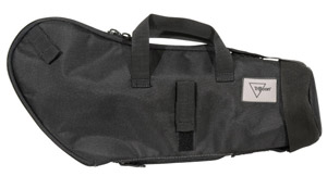 Trijicon HD Spotting Scope Case AC70003