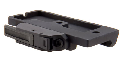 Trijicon SRS Quick Release Mount AC32002