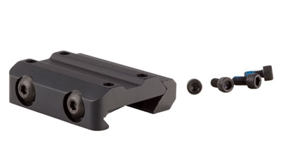 Trijicon MRO Low Mount AC32067