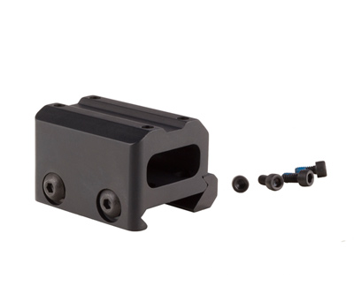 Trijicon MRO Full Co-Witness Mount AC32068