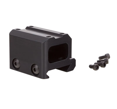 Trijicon MRO Lower 1/3 Co-Witness Mount AC32069