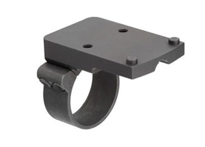 Trijicon RM36 Mount for 1.5x, 2x & 3x ACOG Models - Trijicon ACOG