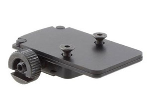 Trijicon RMR Custom Rifle Mount RM57