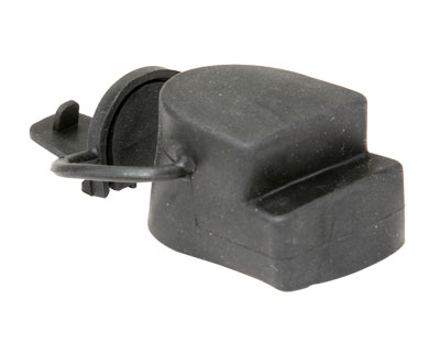 Trijicon 1x24 Reflex Dust Cover AC31008
