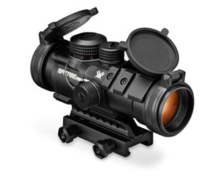Vortex Spitfire 3x EBR-556B Prism Scope SPR-1303