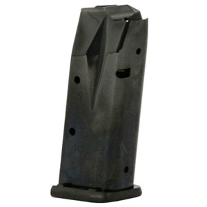 Walther P99C 9MM 10rd Magazine 2796473