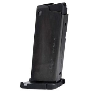 Walther PPS .40 5Rd Magazine 2796554