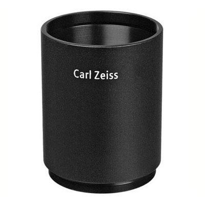 Zeiss Conquest 40mm Sun Shade 490450