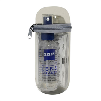Zeiss Tube Lens Care Kit 2127-718
