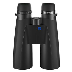 Zeiss Conquest HD 10x56 Binocular 525632