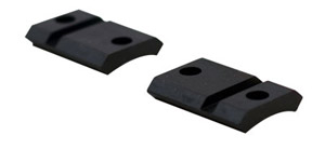 Zeiss Victory Weaver Style Base for Savage Accu trigger 490123 490123