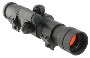Aimpoint 9000L 11419