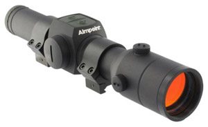 Aimpoint Hunter H30L 12691