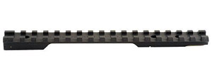 Badger Ordnance Picatinny Rail Right Hand Short Action 306-56