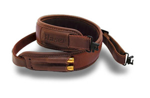Blaser Leather Rifle Sling 1GF101