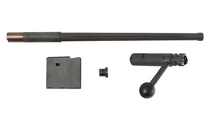 "Desert Tech SRS Conversion Kit .308 Win 22"" B"