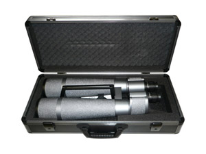 Docter Optic Hard Case for 80mm Aspectum Binoculars