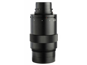 20-60x eyepiece for 82sv, 66mm, and 60mm scopes TE-9Z