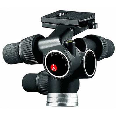 Manfrotto Gear Head 405