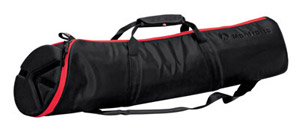 Manfrotto Tripod Bag Padded 100CM MB MBAG100PN