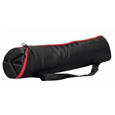 Manfrotto Tripod Bag Padded 80CM MB MBAG80PN