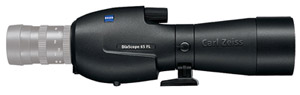 Zeiss Diascope 65 FL Straight Spotting Scope Body 528062